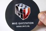 MVS_gaystation_3_studiopolak