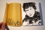 bob_dylan_3_studiopolak
