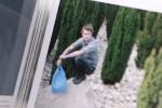 plastic_publication_6_studiopolak