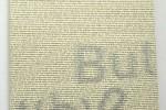 typography_1_studiopolak